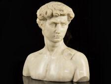 Stone/Marble Sculptures Art Figures