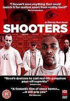 Shooters DVD Nuevo DVD (101FILMS020)