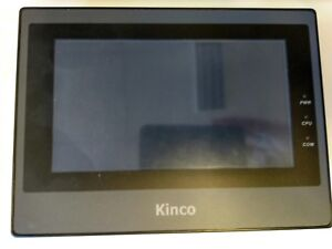 CNC Controller For Carter Guillotine Kinco Model:MT4414T