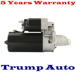Starter Motor Chrysler Valiant engine 225 245 265 3.7L 4.0L 4.3L V8