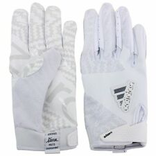 Football Gloves  8cf0a1b5ac