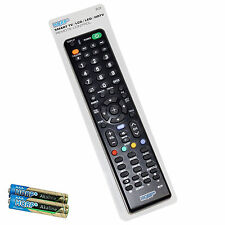 Remote Control for Sony Bravia KLV / KDL 19-40 Series TV, RM-YD102 RMYD102