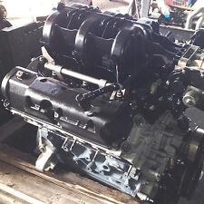 EXPLORER MOUNTAINEER RANGER ENGINE MOTOR 50K Engine 4.0L 2009 2010