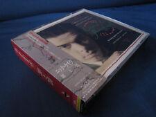 Nick Cave Crime & Punishment Japan Limited Numbered Four CD Set Goth Blixa