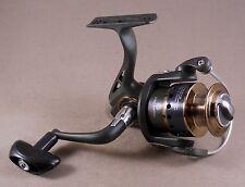 Fire Fox MSK520 Spinning Reel, Fishing 5 Ball Bearing, 5.2:1 Gear Ratio