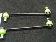 Voyager Grand Voyager 2,5 CRD 3.3 2.8 Sway Bar enlaces X2
