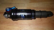FOX FLOAT RP2 REAR SHOCK, 6.5 X 1.5, USED, PLEASE READ