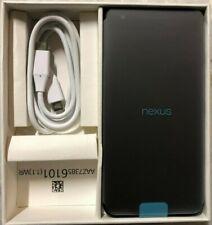 Nexus 5X / LG-H791  32GB (UK)  UNLOCKED