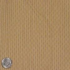 """Antique Radio Grille Cloth # 325-262 Vintage Inspired Pattern 10"""" by 12"""""""