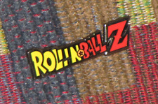 Rollin Ball Z Rollinballz Rollin Ballz Ecstasy MDMA Molly Enamel Lapel Hat Pin