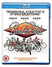 Benda Bilili (Blu-ray, 2011)