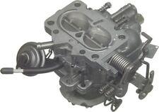 Carburetor AUTOLINE C6142