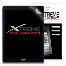 XtremeGuard Screen Protector For Acer Chromebook Tab 10 (Anti-Scratch)
