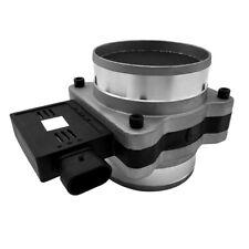 Mass Air Flow Meter MAF Sensor 25008207 For Buick Cadillac Chevrolet GMC Pontiac