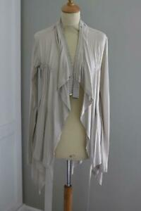 High Use Claire Campbell cardigan was £395 uk12 ref HJ worn twice!