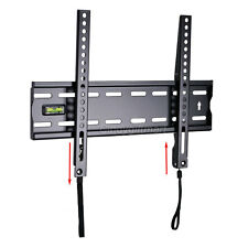 Low Profile TV Wall Mount for Samsung 32 39 40 43 46 50 51 55 LED LCD Plasma 3rx