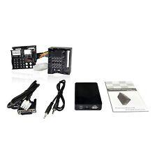 USB SD AUX MP3 interface adapter für BMW E39 E83 E53 E85 Business CD