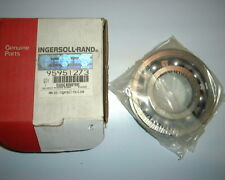 95951273 Ingersoll Rand Bearing with snap ring NIB sealed