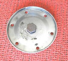 VW OIL SUMP--COVER--GASKETS--FOR ALL 1960 AND UP AIRCOOLED BUG ENGINES.