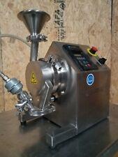 FitzMill Fitzpatrick Commutor Laboratory Mill Model L1A