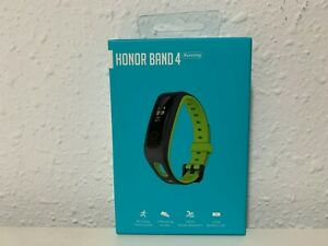 Huawei Honor Band 4 Pulsera Monitor de Actividad Física - Negra