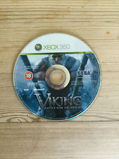Viking Battle for Asgard for Xbox 360 *Disc Only*