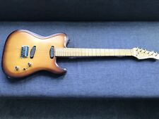 Very Early Godin 'Artisan TC' Telecaster Shape Electric Guitar