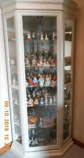 Royal Doulton Bunnykins Figure - Choose One of the Items Listed in Description