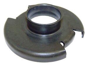 Eng Oil Slinger Crown 5016615AA