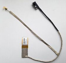 HP Pavilion 17-E LCD LED Screen Cable DD0R68LC000 DD0R68LC030 720667-001