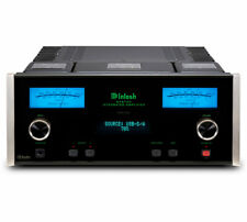 McIntosh MA6700 Integrated Amplifier NEW, Ex-display
