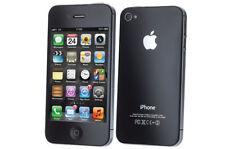 Apple iPhone 4 Verizon/Sprint/Other-Black or White 8GB/16GB/32GB A/B/C Grades!