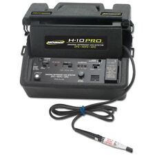 NEW BACHARACH 3015-8004 H10 PRO REFRIGERANT FREON AIR CONDITIONER LEAK DETECTOR