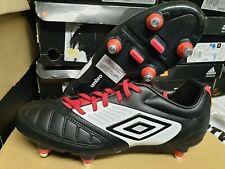 Umbro Geometra Cup A SG Football boots UK 6