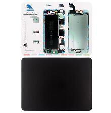 Magnetic Screw Chart Mat Organizer For iPhone 6 Plus Repair Tools