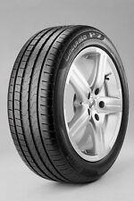 Neumáticos de verano 225/55 R17 para coches