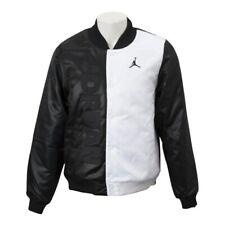 Jordan Brand Air Jordan 11 Concord Jacket  BQ0171 100 Men's Size XL New