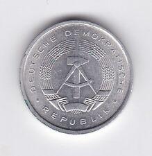 Germany 5 Pfennig 1983 Coin - MUST L@@K !!