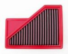 BMC Air Filter - FB404/20 - MINI Cooper 1.6