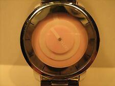 """*New* Men's Analog Wristwatch JALIEI """"Disc"""" hands JIALILEI [h1-3]"""