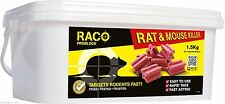 Mice/Moles/Rodents Poison Household Pest Control