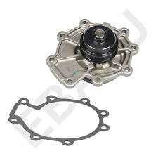 Engine Water Pump For 03-06 Ford Taurus Mazda MPV Tribute Mercury Sable 3.0L
