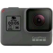 "GoPro Hero5 2"" Ultra HD Actioncamera - Nero"