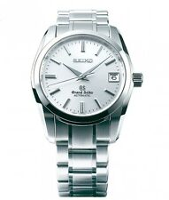 Grand Seiko SBGR051 Mechanical Auto Watch Genuine Products Not Used!!