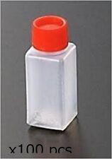 Source / Soy Sauce  Container Bottle 100pcs  bento