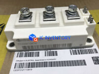 1PCS INFINEON FF200R12KT4 Module Supply New 100% Best Service Quality Guarantee
