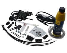 Kettenschmiersystem SCOTTOILER V3.1 universal Kettenöler Motorrad Cross Enduro