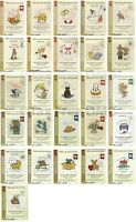 VAT Free Mouseloft Special Occasions Cards Fun Counted Cross Stitch Kits New