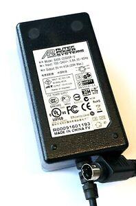 AUTEC POWER SYSTEMS SA06-20S05R-V 5V 4.0A 20W 4 MINI PIN