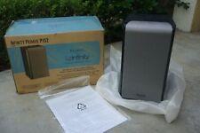 One (Single) Infinity Primus P152 (P152BK) Black Bookshelf Speaker 2-Way (NOS)